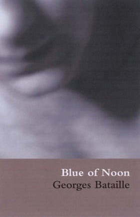Blue of Noon