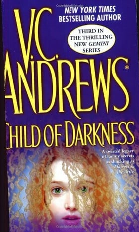 Child of Darkness (Gemini)