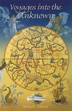 Voyages into the Unknown (Exploring the Afterlife)