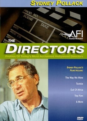 The Directors The Films of Sydney Pollack