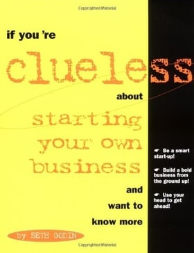 If You're Clueless About Starting Your Own Business and Want to Know More