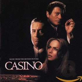 Casino (Soundtrack)