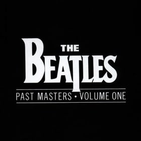 Past Masters 1