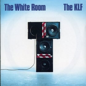 White Room / Justified & Ancient