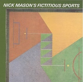 Fictitious Sports
