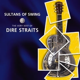 Sultans of Swing - Very Best of