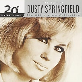 The Best Of Dusty Springfield: 20th Century Masters (Millennium Collection)