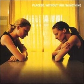 Without You I'm Nothing (Bonus CD)