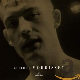 World of Morrissey