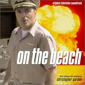 On The Beach: Original Television Soundtrack (2000 TV Movie)