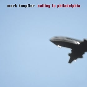 Sailing to Philadelphia