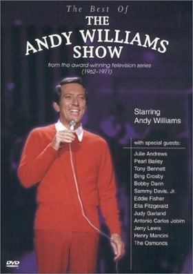 The Andy Williams Show