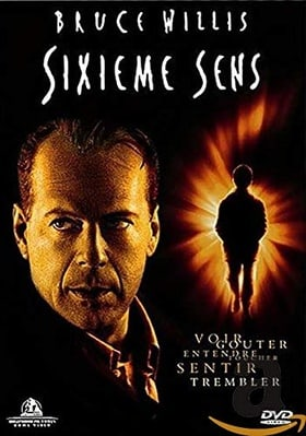 The Sixth Sense [Region 2]