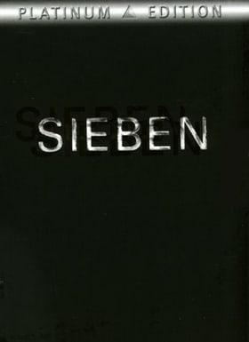Sieben - Platinum Edition
