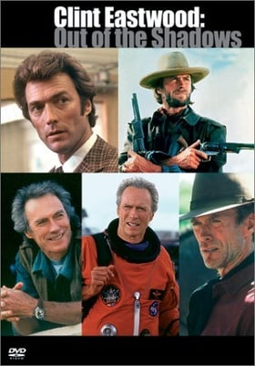 """""""American Masters"""" Clint Eastwood: Out of the Shadows"""