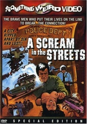 A Scream in the Streets