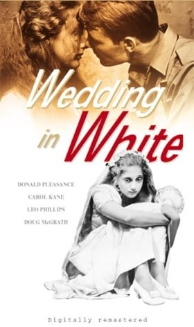Wedding in White                                  (1972)