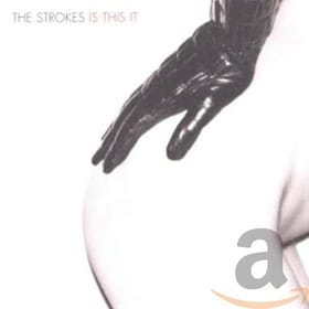 Is This It [CD + DVD]