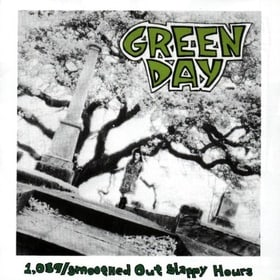 1,039/Smoothed Out Slappy Hours