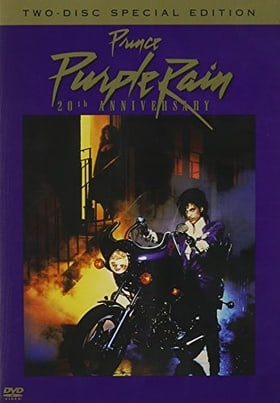 Purple Rain (Two-Disc Special Edition)