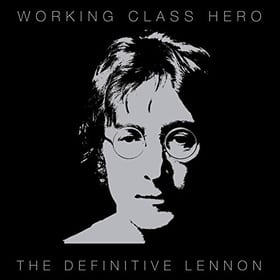 Working Class Hero