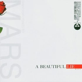 Beautiful Lie