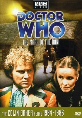 Doctor Who - The Mark of the Rani (Episode 140)