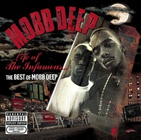 Life of the Infamous: The Best of Mobb Deep