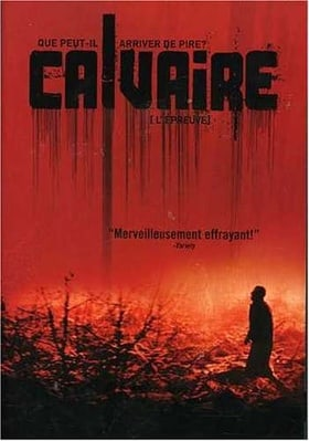 Calvaire (French)