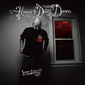 Human the Death Dance