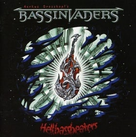 Hellbassbeaters