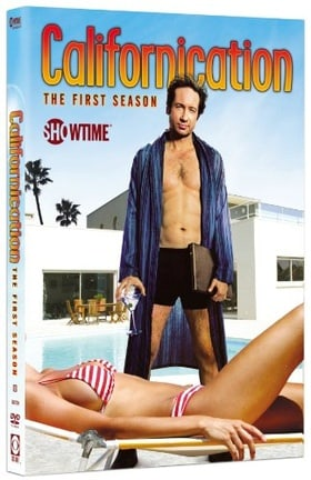 Californication - Season One
