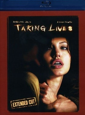 Taking Lives   [US Import]