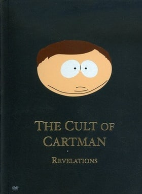 South Park: The Cult of Cartman - Revelations