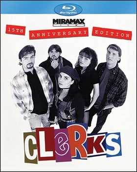 Clerks (15th Anniversary Edition)