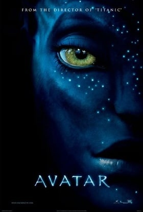 Avatar [Theatrical Release]