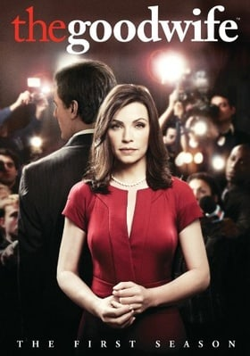 The Good Wife: The First Season
