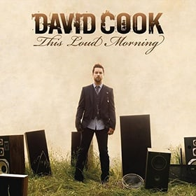 This Loud Morning (CD/DVD)