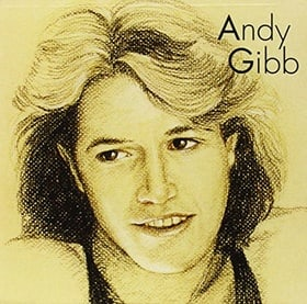 Andy Gibb: Greatest Hits