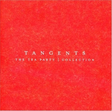 Tangents: The Tea Party Collection