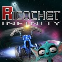 Ricochet Infinity [Game Download]