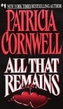 All That Remains (Patricia Cornwell)