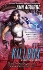 Killbox (Jax, Book 4)