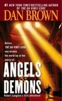 Angels & Demons (Robert Langdon, Book 1)