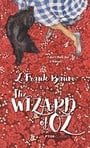 The Wizard of Oz (Tor Classics)