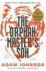 The Orphan Master