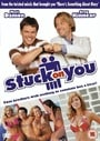 Stuck on You [Region 2]