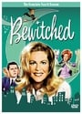 Bewitched - The Complete Fourth Season