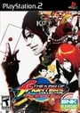 King of Fighters Collection, The: The Orochi Saga