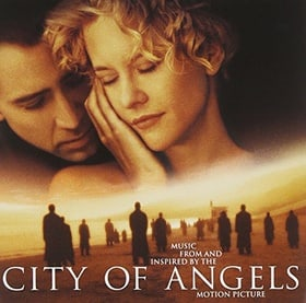 City of Angels OST